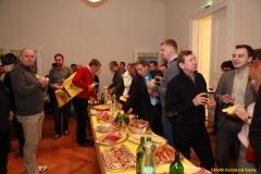 DAAAM_2014_Vienna_02_Registration_&_Ice_Breaking_Party_118
