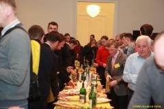 DAAAM_2014_Vienna_02_Registration_&_Ice_Breaking_Party_119