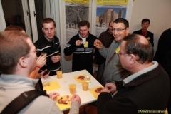 DAAAM_2014_Vienna_02_Registration_&_Ice_Breaking_Party_120