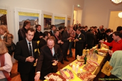 DAAAM_2014_Vienna_02_Registration_&_Ice_Breaking_Party_122