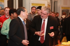 DAAAM_2014_Vienna_02_Registration_&_Ice_Breaking_Party_124