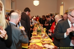 DAAAM_2014_Vienna_02_Registration_&_Ice_Breaking_Party_125
