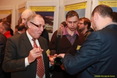 DAAAM_2014_Vienna_02_Registration_&_Ice_Breaking_Party_127