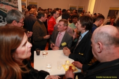 DAAAM_2014_Vienna_02_Registration_&_Ice_Breaking_Party_128