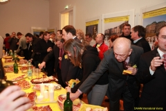 DAAAM_2014_Vienna_02_Registration_&_Ice_Breaking_Party_130