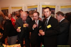 DAAAM_2014_Vienna_02_Registration_&_Ice_Breaking_Party_131