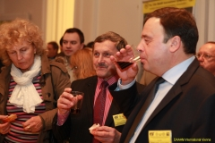 DAAAM_2014_Vienna_02_Registration_&_Ice_Breaking_Party_133