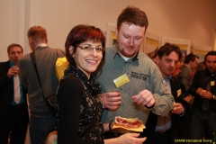DAAAM_2014_Vienna_02_Registration_&_Ice_Breaking_Party_135