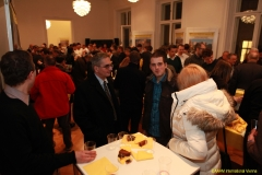 DAAAM_2014_Vienna_02_Registration_&_Ice_Breaking_Party_140