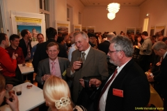 DAAAM_2014_Vienna_02_Registration_&_Ice_Breaking_Party_141