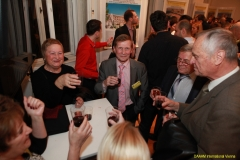 DAAAM_2014_Vienna_02_Registration_&_Ice_Breaking_Party_143