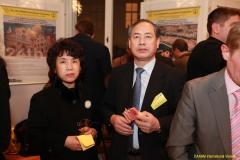 DAAAM_2014_Vienna_02_Registration_&_Ice_Breaking_Party_144