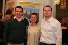 DAAAM_2014_Vienna_02_Registration_&_Ice_Breaking_Party_145
