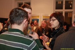 DAAAM_2014_Vienna_02_Registration_&_Ice_Breaking_Party_147