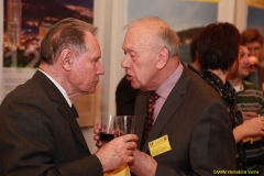DAAAM_2014_Vienna_02_Registration_&_Ice_Breaking_Party_150
