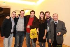 DAAAM_2014_Vienna_02_Registration_&_Ice_Breaking_Party_155