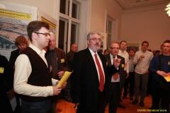 DAAAM_2014_Vienna_02_Registration_&_Ice_Breaking_Party_165