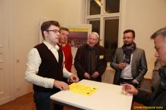 DAAAM_2014_Vienna_02_Registration_&_Ice_Breaking_Party_167