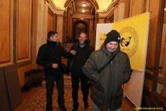 DAAAM_2014_Vienna_02_Registration_&_Ice_Breaking_Party_169
