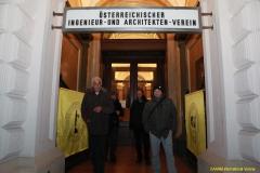 DAAAM_2014_Vienna_02_Registration_&_Ice_Breaking_Party_171