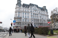 DAAAM_2014_Vienna_02_Registration_&_Ice_Breaking_Party_004