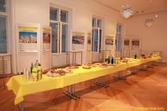 DAAAM_2014_Vienna_02_Registration_&_Ice_Breaking_Party_020