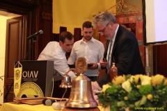 DAAAM_2014_Vienna_03_Opening_010