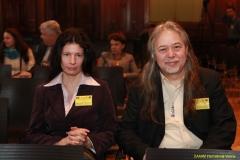DAAAM_2014_Vienna_03_Opening_014