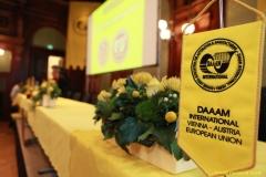 DAAAM_2014_Vienna_03_Opening_020