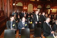 DAAAM_2014_Vienna_03_Opening_095