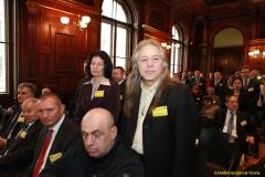 DAAAM_2014_Vienna_03_Opening_096