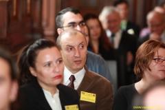 DAAAM_2014_Vienna_03_Opening_100