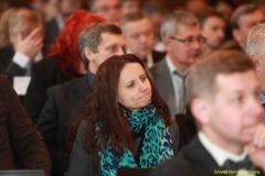 DAAAM_2014_Vienna_03_Opening_102