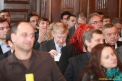 DAAAM_2014_Vienna_03_Opening_103