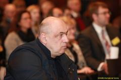 DAAAM_2014_Vienna_03_Opening_110