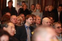 DAAAM_2014_Vienna_03_Opening_114