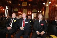 DAAAM_2014_Vienna_03_Opening_155