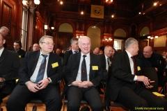 DAAAM_2014_Vienna_03_Opening_160