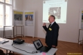 daaam_2014_vienna_04_poster_session_001