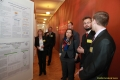 daaam_2014_vienna_04_poster_session_012