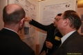 daaam_2014_vienna_04_poster_session_020