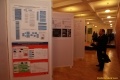 daaam_2014_vienna_04_poster_session_022