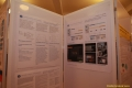 daaam_2014_vienna_04_poster_session_023