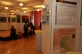 daaam_2014_vienna_04_poster_session_027