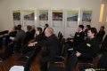 daaam_2014_vienna_04_poster_session_055
