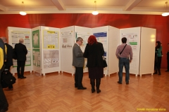 DAAAM_2014_Vienna_04_Poster_Session_011