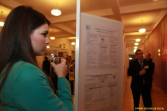 DAAAM_2014_Vienna_04_Poster_Session_013