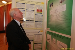 DAAAM_2014_Vienna_04_Poster_Session_015