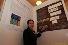 daaam_2014_vienna_04_poster_session_016