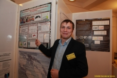 daaam_2014_vienna_04_poster_session_017